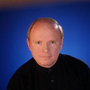 Bruce Healey