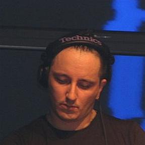 Zenith DJ