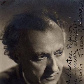 Franco Ghione