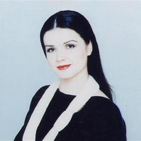 Galina Gorchakova