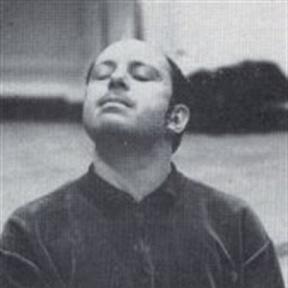 Igor Kipnis