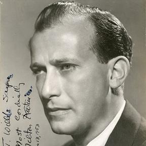 Milton Katims