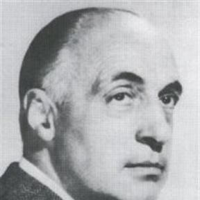 Pierre Bernac