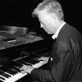Peter Schmalfuss