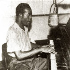 Roy Byrd & His Blues Jumpers