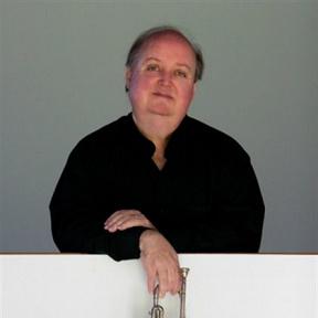 Edward Carroll