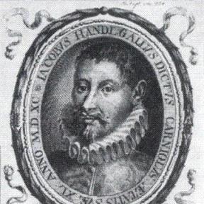 Jacobus Gallus