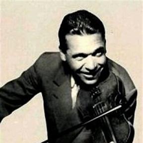 Armando Sciascia