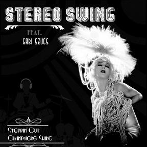 Stereo Swing