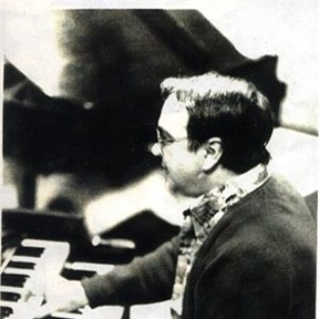 Walter Wanderley