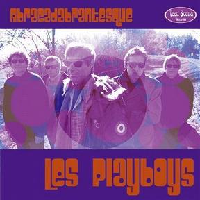 Les Playboys
