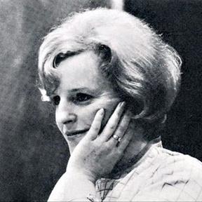 Julia Hamari