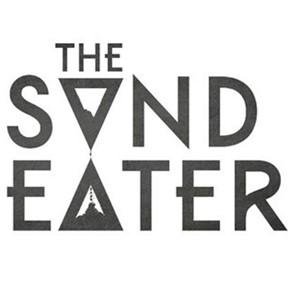 The Sand Eater