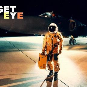 Geteye