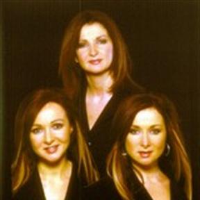 The Vard Sisters