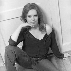 Joy Lynn White