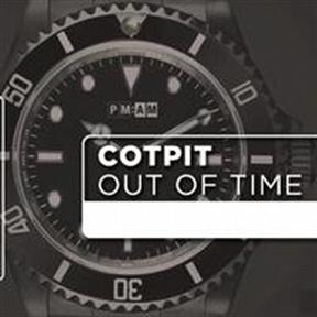 Cotpit