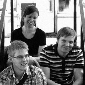 Kaisa Kulmala Trio