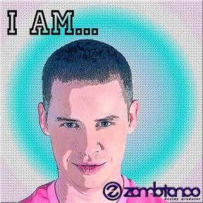 Zambianco