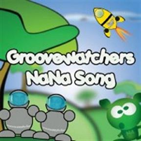 Groovewatchers