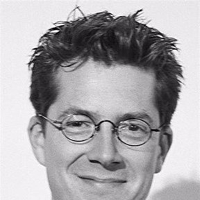 Jan Michiels