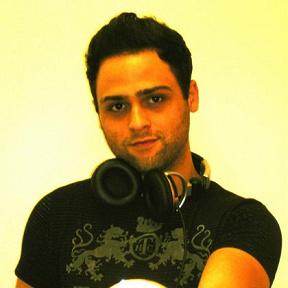 DJ Lapetina
