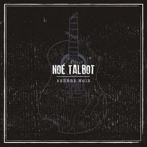 Noé Talbot
