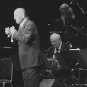 Juan Carlos Godoy