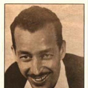 Haroldo Lobo