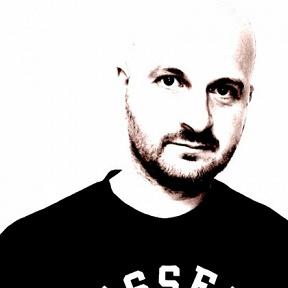 Jochen Simms