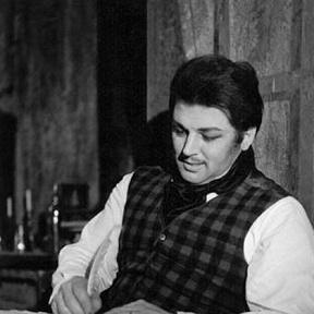Gianni Raimondi