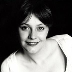 Roberta Invernizzi