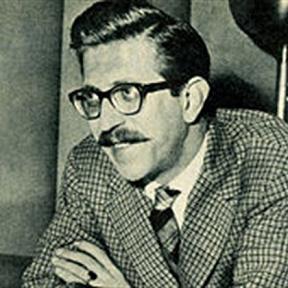 Bruno Canfora