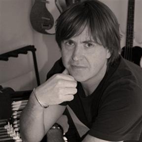Guy Fletcher