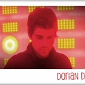 Dorian DJ