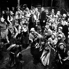 Ambrosian Opera Chorus