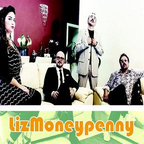 Lizmoneypenny