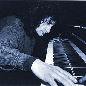 Patrick Moraz