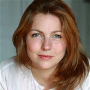 Rachel Pignot