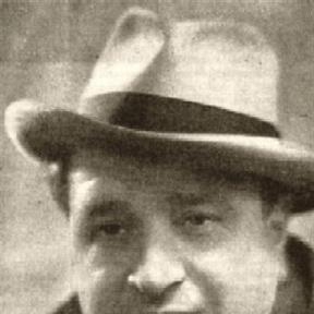 Mario Cappello