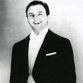 Agostino Ferrin