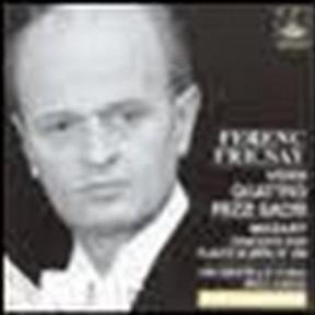 Fritz Helmis