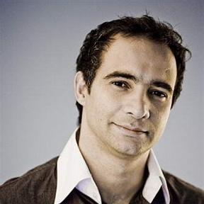 Celso Cardoso