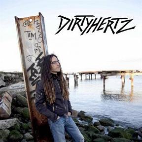 Dirtyhertz