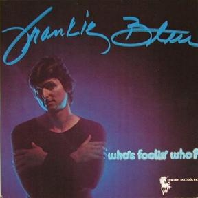 Frankie Bleu