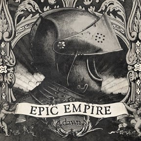 Epic Empire
