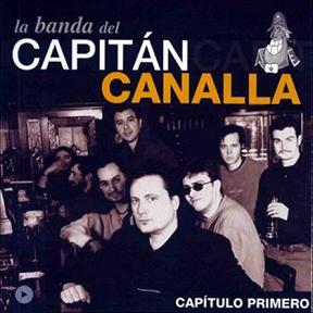 La Banda del Capitán Canalla