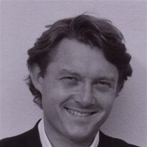 Yann Beuron