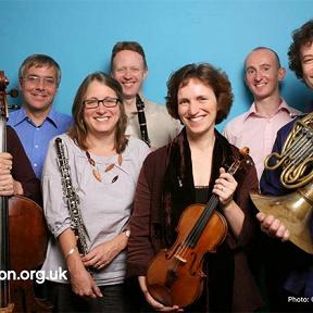 Endymion Ensemble