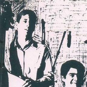 Ginga Trio